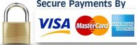 SECURE-PAYMENT-LOGO